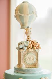 Hot Air Balloon Baby Shower Ideas | POPSUGAR Family Modern Gliders Rocking Chairs Allmodern 40 Cheap Baby Shower Ideas Tips On How To Host It On Budget A Sweet Mint Blush For Hadley Martha Rental Chair New Home Decorations Elegant Photo Spanish Music Image Party Nyc Partopia Rentals Bronx 11 Awesome Coed Parents Wilton Theme Cookie Cutter Set 4 Pieces Seven Things To Know About Decorate Gold Rocking Horse Nterpiece And Gold Padded Seat Bentwood Maternity Thonet Pink Princess Pretty My