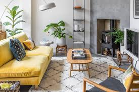 100 Best Home Interior Design Interior Design Latest News Breaking Stories And Comment