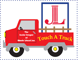 Touch-A-Truck Truck Lift Kits Austin Tx Renegade Accsories Inc Stop Wikipedia Marine Vet Who Rescued Las Vegas Shooting Victims Gets A Truck I Bought Need More Cars Featured Local Job Cdl Class A Drivers Exploreclarioncom The Day Of The Chickfila Food Is Finally At Hand Eater Dc Two Men And Franchise Opportunity Panda Images Collection To Own We Tell You How Cravedfw 3 Ways To Body Drop Or Channel Wikihow Tank Trailer News Transcourt For Sight Cambodia Rose Charities New Zealand