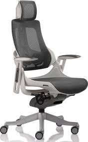 Tempur Pedic Office Chair Tp8000 by 100 Tempur Pedic Office Chair Tp8000 Basyx By Hon Hvl532