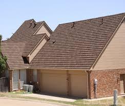 Decra Villa Tile Estimating Sheet by 14 Decra Tile Estimating Sheet Product Layout Roof Tile