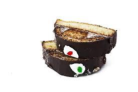 kuchen stück kuchen backen dessert lebensmittel