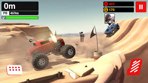 MMX Hill Dash Dirt 4 Codemasters Racing Ahead Mud Racing Games Online Games Motsports Free Car Casino Online 5 Hour Driving Course Game Pogo Blog Archives Backupstreaming Drive Across The Us And See Famous Landmarks With American Truck Big Beautiful Monster Fever All Free Have Been Cars For Beamng Download Play Super Trucks Youtube New York Bus Simulator Download Nascar Heat 3 Deals Dirt To Consoles This Fall Polygon