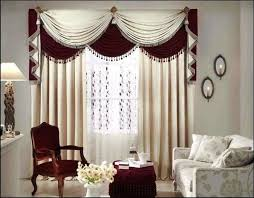 Best 25 Valances For Living Room Ideas On Pinterest Valences Inside Valance Curtains Designs 0