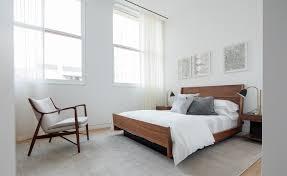 100 Design House Interiors Interview Shigeru Ban Reveals Cast Iron Interiors