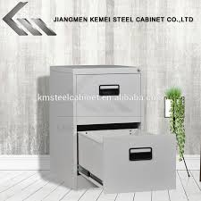 Fireproof Storage Cabinet For Chemicals by Fire Proof Cabinet Fire Proof Cabinet Suppliers And Manufacturers