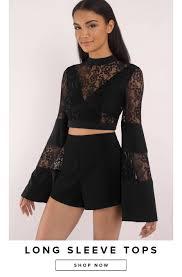tobi online shopping website for women online women u0027s clothing