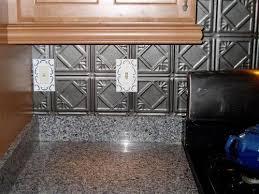 Black Ceiling Tiles 2x4 by Black Ceiling Tiles 2 4
