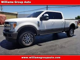 Used Cars For Sale Abilene TX 79605 Williams Group Auto 2010 Ford F250 Diesel 4wd King Ranch Used Trucks For Sale In Used 2007 Lariat Outlaw 4x4 Truck For Sale 33347a Norcal Motor Company Trucks Auburn Sacramento 93 Best Images On Pinterest 24988 A 2006 Fseries Super Duty F550 Crew Lifted Jeeps Custom Truck Dealer Warrenton Va 2018 F150 First Drive Putting Efficiency Before Raw 2002 Cab 73l Powerstroke United Dealership Secaucus Nj Lifted 2017 F350 Dually 10 Best And Cars Power Magazine