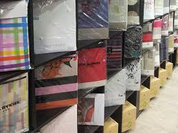 magasin linge de maison magasin de linge de maison parure de lit coton gitetantejeanne