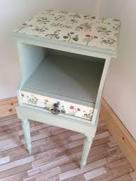 Bedroom Nightstand Nightstands For Small Rooms Floating Bedside Table Diy To Go Daybed Rustic Side Tables Narrow White Cute Makeshift