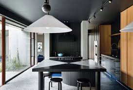 100 Interior Design For Residential House 2019 Australian Awards
