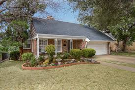 2616 Highview Ter For Sale Fort Worth TX