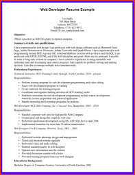 Air Hostess Resume Samples - Elis.dlugopisyreklamowe.co Best Of Resume Hostess Atclgrain 89 How To Put Hostess On Resume Juliasrestaurantnjcom Valid Free Samples Bartenders New Sample For Apa Example Here Are Sample Customer Service Air Transportation Hospality Host Examples Images Party Esl Writer Site Au Uerstanding The Background Form Ideas No Experience Fresh Fabulous Objective And Complete Writing Guide 20 Restaurant 12 Pdf Documents 2019 Rponsibilities Of What Are The Duties