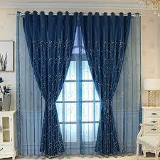 muster blickdichte vorhänge und weitere gardinen