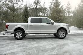 My 2015 Lifted Platinum - Ford F150 Forum - Community Of Ford Truck Fans File2015 Ford F150 Debutjpg Wikimedia Commons Baja Xtr 2015 F 150 Cversion Kit Pinterest 27 Ecoboost 4x4 Test Review Car And Driver F350 Super Duty King Ranch Crew Cab Review Notes Autoweek First Look Truck Trend Resigned Previewed By Atlas Concept Jd Fx4 Reviewed The Truth About Cars Tuscany Aims To Reinvent American Trucks Slashgear Bangshiftcom Expedition V8 For Sale In Peace River
