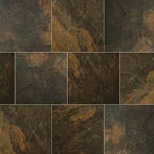 Emser Tile Dallas Hours by 118 Best Emser Tile Images On Pinterest Porcelain Tile Flooring