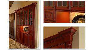 Pantry Cabinet Design Ideas by Pantry Cabinet Red Pantry Cabinet With Christmas Ideas On
