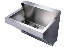 Stainless Steel Utility Sink With Legs by Stainless Steel Laundry Sink With Legs Jburgh Homes Best