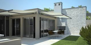 Awning And Blinds Cafe Blinds Folding Awning Outdoor Blinds ... Outside Blinds And Awning Black Door White Siding Image Result For Awnings Country Style Awnings Pinterest Exterior Design Bahama Awnings Diy Shutters Outdoor Awning And Blinds Bromame Tropic Exterior Melbourne Ambient Patios Patio Enclosed Outdoor Ideas Magnificent Custom Dutch Surrey In South Australian Blind Supplies