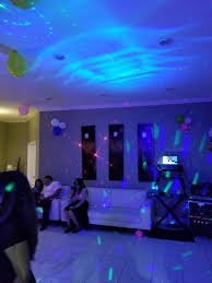 Karaoke DJ Miami Service Karaoke DJ Miami Service By Armando Saenz