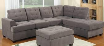 Sectional Couch Big Lots by Best Sectional Couches Big Lots 22 Sofa Room Ideas With Sectional