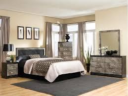 Pc Memphis Full Queen Bedroom Set