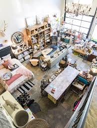 Home Interiors Shop Our Story Patina Home Interiors Whistler