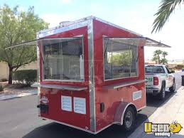 The Images Collection Of Smart Concession Truck For Sale Places To ... Portland Container Home Page Cascade Auto Cars Parts Atlanta Craigslist And Trucks Awesome 1965 Ford Econoline 5 Inspirational Dodge A100 New A Lifetime 1987 Volvo Portland Craigslist Oregon Elegant Unique Used Wts Or 1996 F350 Northwest Firearms Washington