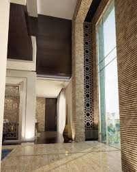 Images About Modern Islamic Architecture On Pinterest And Mosques ... Architectural Home Design By Mehdi Hashemi Category Private Books On Islamic Architecture Room Plan Fantastical And Images About Modern Pinterest Mosques 600 M Private Villa Kuwait Sarah Sadeq Archictes Gypsum Arabian Group Contemporary House Inspiration Awesome Moroccodingarea Interior Ideas 500 Sq Yd Kerala I Am Hiding My Cversion To Islam From Parents For Now Can Best Astounding Plans Idea Home Design