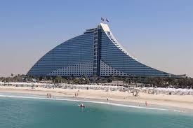 100 Water Discus Hotel Dubai TripCare Adventures