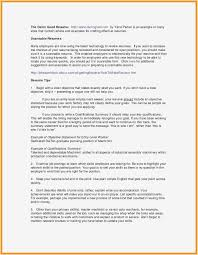 Government Job Resume Examples Resume Sample Business Development ... 20 Resume For Government Job India Wwwautoalbuminfo Template Free Examples Ac Plishments Government Job Resume Format Yedglaufverbandcom 10 Cover Letters For Jobs Payment Format Unique In New Federal Samples 27 Fresh Sample Malaysia Templates Usajobs Builder Rumes Example Image Simple Examples Jobs