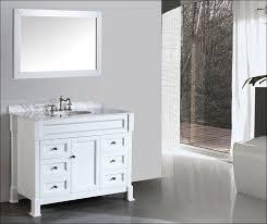 bathroom amazing lowes bathroom vanity mirrors uttermost mirrors