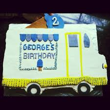 Ice Cream Truck Cake - CakeCentral.com Icecream Truck Vector Kids Party Invitation And Thank You Cards Anandapur Ice Cream Kellys Homemade Orlando Food Trucks Roaming Hunger Rain Or Shine Just Unveiled A Brand New Ice Cream Truck Daily Hive Georgia Ice Cream Truck Parties Events For Children Video Ben Jerrys Goes Mobile With Kc Freeze Trucks Parties Events Catering Birthday Digital Invitations Bens Dallas Fort Worth Mega Cone Creamery Inc Event Catering Rent An