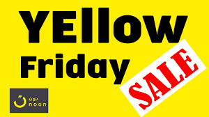 Noon.com Discount Promo Code (BOND) In Yellow Friday Valid In UAE/KSA/Egypt Amazoncom Associates Central Resource Center 3 Ways To Noon Coupon Codes Uae Extra 10 Off Asn Exclusive Uber Promo Code Dubai And Abu Dhabi The Points Habi Emirates 600 United States Arab Expired A Pretty Nicelooking Travelzoo Deal Milan What Are Coupons How Use Rezeem Zomato Offers 50 On 5 Orders Dec 19 Does Honey Work On Intertional Sites Travel Tours Deals Discounts Cheapnik Emirates 20 Discount Using Hm Coupon Code Is A Flightbooking Portal Ticketsbooking Of