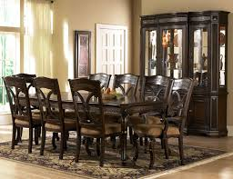 top badcock dining room sets 51 upon interior design ideas for