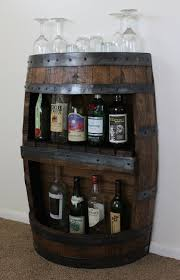 Lockable Liquor Cabinet Plans by Liquor Cabinet With Lock Liquor Cabinet Store The Number Of