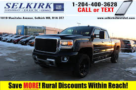 100 Used Chevy Truck Selkirk Preowned Vehicles For Sale