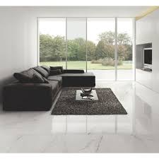 Agora Blanco Ceramic Floor Tiles casas y más in 2019