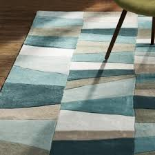 Mid Century Modern Area Rugs You ll Love