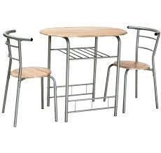 ensemble table et chaise cuisine pas cher ensemble table chaise cuisine pas cher table et chaises cuisine