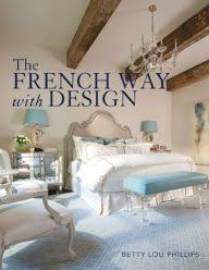 Home Decor Books Pdf by 207 Best Books I U0027m Going To Get Images On Pinterest French