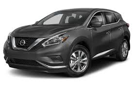 New And Used Nissan Murano In Des Moines, IA | Auto.com Used Cars Little Rock Ar 1920 New Car Design Topeka Abilene Tx Release Date Lifted Trucks For Sale In Des Moines Iowa Best Truck Resource Norms 2019 20 Craigslist And Wallpaper Los Angeles Chevy And Dealer In Ankeny Ia Karl Chevrolet Mason City Vans Of Gadsden Reviews Port Huron Michigan Cheap Affordable
