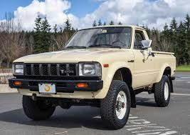 1983 Toyota Pickup For Sale Craigslist 2018 - Athelred.com Elegant Used Cars And Trucks For Sale On Craigslist Truck Mania 20 New Photo Yakima And Take A Look About With 1972 Chev Pickup Chevy 4x4 Httpwww Twenty Inspirational Images Toyota Quality Alinum Bodies Pennsylvania Martin Hemmings Find Of The Day 1968 Chevrolet K10 Daily Sedona Arizona Ford F150 Pickup 1966 Chevrolet Truck Bill The Car Guy 1958 For Bgcmassorg 50 Unique Landscaping Pics Photos