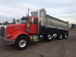 Capital Truck Sales | Used Heavy Truck & Heavy Equipment Dealer ... 1996 Intertional Paystar 5000 Super 10 Dump Truck 2012 Peterbilt 386 For Sale 38561 2000 Peterbilt 379 For Sale Whosale Suppliers Aliba Arm Systems Tarp Gallery Pulltarps Hauling Cutting Edge Curbing Sand Rock Reliance Trailer Transfers Cutter Cstruction Our Trucks Guerra Truck Center Heavy Duty Repair Shop San Antonio Ford F450 St Cloud Mn Northstar Sales Tonka Classic Toy Amazoncouk Toys Games