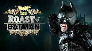 Batman The Long Halloween Pdf Free by Screen Junkies