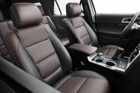 lease 2017 ford explorer at autolux sales and leasing