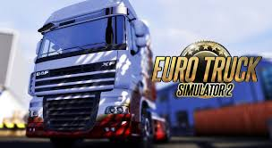 Euro Truck Simulator 2 [Updated To V1.31.2.6s + All DLCs] For PC ... Euro Truck Simulator 2 Going East Buy And Download On Mersgate Italia Review Gaming Respawn Fantasy Paint Jobs Dlc Youtube Scandinavia Testvideo Zum Skandinavien Realistic Lightingcolors Mod Lens Flare Titanium Edition German Version Amazon Addon Dvdrom Atnaujinimas Ir Inios Apie Best Price In Playis Legendary Steam Bsimracing