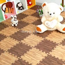 Foam Tile Flooring Uk by Puzzle Wood Flooring U2013 Laferida Com