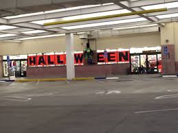 Halloween Town Burbank Ca Hou by 14 Well Stocked Shops For Scoring Halloween Costumes In La